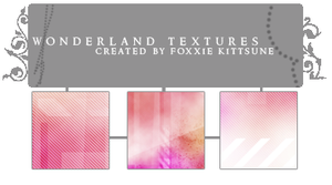 Texture-Gradients 00039 by Foxxie-Chan