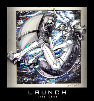 launch. by rotten-and-diseased