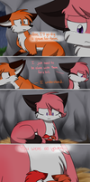 Felinia: Page 15 by Rainy-bleu