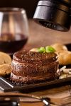 Fillet Steak by saadany