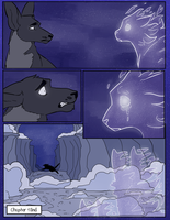Frostbite page 28 by sweetcroc