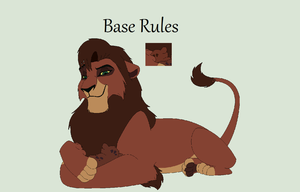 base Rules by Nuller4444-bases