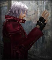 Devil May Cry by Indiana69