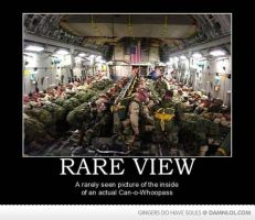 Rare View by jay4gamers1