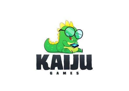 Kaiju Games by julbrossi