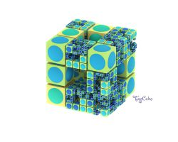 ToyCube by love1008
