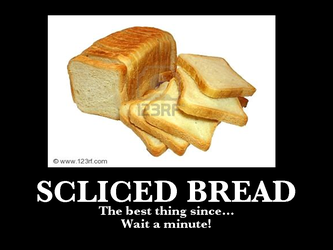 Scliced Bread by Miku-Nyan02