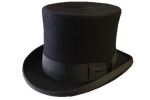 top hat png by DoloresMinette