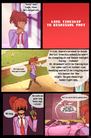 Highschooltale 91 by TallestDwarfGremlin