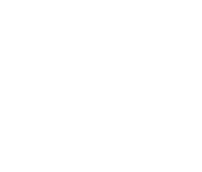 The United Nations by JMK-Prime