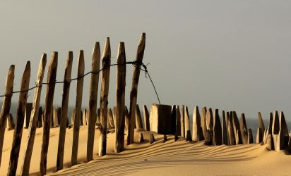 Wall by Ornicar-photographie