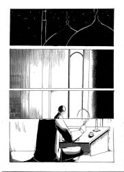 page2-The Pious Student by yana8nurel6bdkbaik