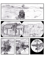 Fallout Equestria THDC CHPT3 Page 62 by L9OBL