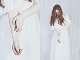 Under the skin by NataliaDrepina