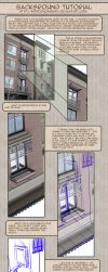 Background Tutorial by IntroducingEmy