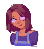 Maru by kitiipng