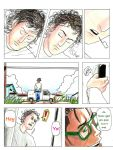 S.W Chapter 7 pg.3 by Rashad97