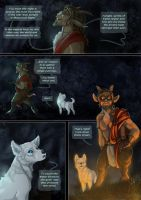 Anmnaa pg.24 by Noive
