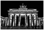 We'll always have... Berlin by Transylvanian-Angel
