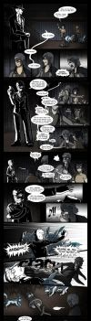 Jubilee R2 - Like Blood Run Cold - Pg04 by tazsaints