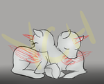 New Price Pony YCH [OPEN] by sweeetop