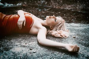 passed out in dirt by lakehurst-images