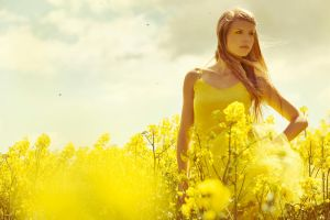 Spring5 by sarahlouisejohnson
