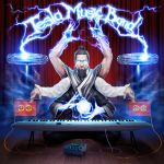Tesla Music Band Cover by Rayvell