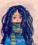 So Cold  by MonTiFresh