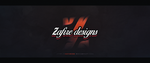 Zafire Designs Logo by ZafireHD