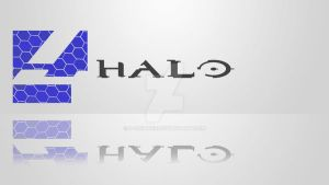 what if Microsoft made video game logos by 9-Breaker
