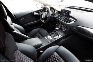 20131222 Audi Rs7 Sportback Pretos 003 M by mystic-darkness
