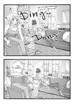 Gigantic at 5'4 page 457 by LordWolx