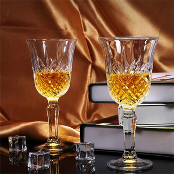 Beer Glass Suppliers by evershineglassware