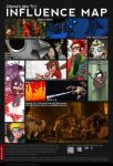 Influence Map 2010 by tythecooldude06