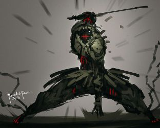 Reaper with Youtube Video Process by benedickbana
