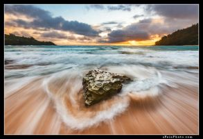 Rush Hour by aFeinPhoto-com