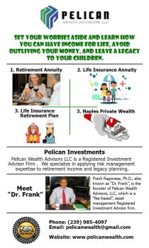 Naples private Wealth Organization by pelicanwealth