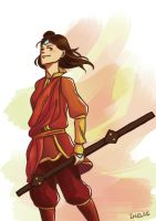 Older Jinora by jlee-bean
