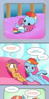 S7M  Origin by doubleWbrothers