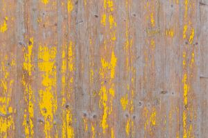 Old Wooden Planks Texture 03 by SimoonMurray