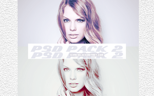 PSD pack 2 by riyaC88
