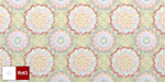 Patterns-flowers-02v6#1-09 by Risorse-Di-Grafica