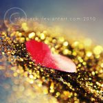 All that glitters... by addy-ack