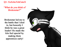 Q1 by Ask-Badgerpaw