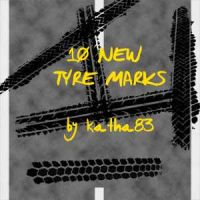 tyres III by katha83 by katha83
