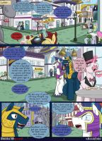Lunar Isolation Pg 25 by TheDracoJayProduct