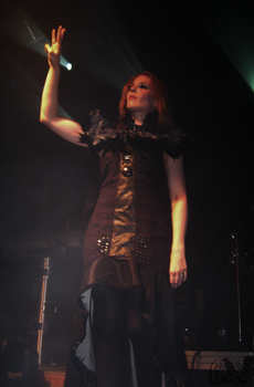 EPICA [2/14] by GothicNai