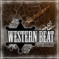 Tekly Western Beat Demo by Undesigns