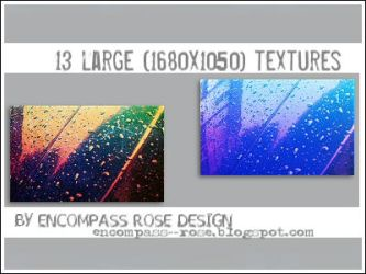 Large Textures_9.12_2 by rosebfischer